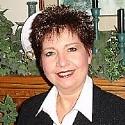 Carole's photo
