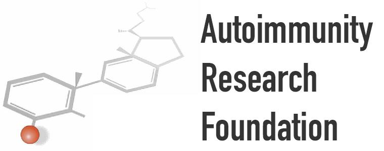 Autoimmunity Research Foundation